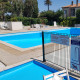 ARCAPOOL - Swimming pool paint Decorative Protective concrete and cement substrates