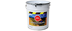 epoxy mortar